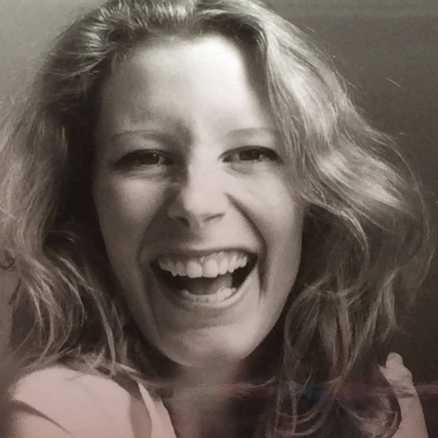 Amanda Steadman success stories – drew ryder